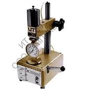 Твердомер для измерения твердости пластмасс по Шору серии ИТ 5069