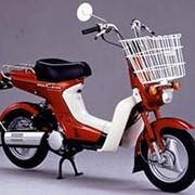 Скутеры,Японские скутеры,Скутеры HONDA, фото