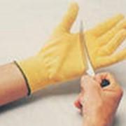 Перчатки защитные фото