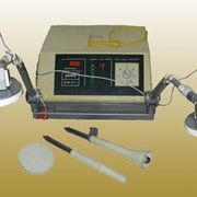 Физиотерапевтический универсальный аппаратный комплекс Ранет-М фото