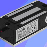 Электромагнитный замок ML-M60 фото