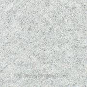 Стеклообои TEXTRA-LIGHT паутинка V5010 (50x1) фото