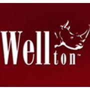 WELLTON (ВЕЛТОН) — Стеклообои, стеклохолст, малярный флизелин…