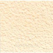 Жидкие обои из хлопка 702 Светло-персиковой фото