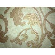 Обои Виниловые на флизелиновой основе: «Decori perfetta» Италия. Ширина 1,06м