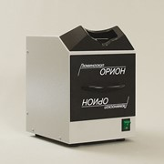 Люминоскоп Орион фото