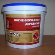 Краска фасадная акрилово-силиконовая воднодисперсионная ВДАК-1283 фото