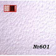 Ремонт котеджа № 601-сиреневый фото