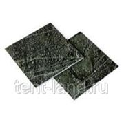 Плитка из серпентинита 300х300х10 фото