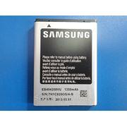 (АКБ) Samsung S5830 (EB494358VU) фото