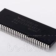 Процессор универсальный для телевизора 8891CSBNG6KF8 фото