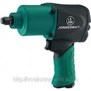 Ударный пневмогайковерт jonnesway jai-1044