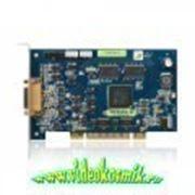 DS-4008HCI- Плата видеозахвата, Hikvision фото