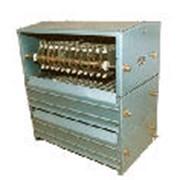 Блоки резисторов типа ЯС-З фото
