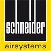 Пневматические инструменты и компрессоры Schneider airsystems. фото