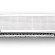 Настенные сплит-системы McQuay Серия L M5WMY10LR фото