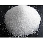 Сода кальцинированная (ГОСТ 5100-85) фото