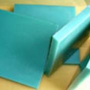 Плиты полиуретановые фото