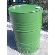 Антифриз Т I T A N (-45C) зеленый бочка 200 кг. фото