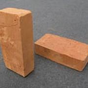 Кирпич фундаментный фото