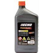 Присадка к топливу Echo 1 литр фото