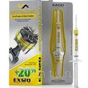 XADO Revitalizant EX120-ревитализант для дизельного двигателя фото