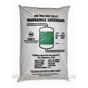 Greensand Plus мешок 14,6л/20кг фото
