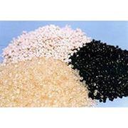 Гипохлорит кальция 45% и 55% в барабанах по 50 кг фото