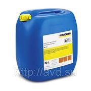 Средство для очистки технической воды Karcher RM -851 Артикул:6.295-450.0 фото