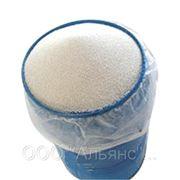 Гипохлорит кальция / Calcii hypochloridum фото
