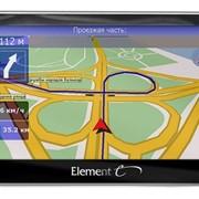 Навигация (GPS) - портативные навигаторы фото