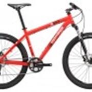 Горный велосипед Commencal PREMIER PRO фото