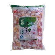 Маринованные овощи-улитки для салата, 2,5 кг, Китай фото