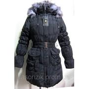 Пальто код w10 пальто фото