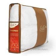 Подушка Silk Splendour фото