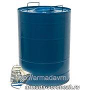 Смола ЭД-20 барабан 50 кг фото