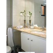 Мебель для ванных комнат оптом фото