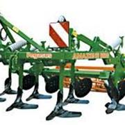 Агрегаты для предпосевной обработки почвы фото