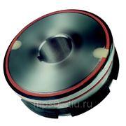 Муфта электромагнитная Э1ТМ 102-2Н фото