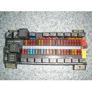 Блок предохранителей в сборе KLQ 6885 фото