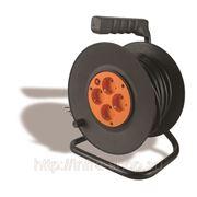 Удлинитель барабанный EPCR-4.5x15 фото