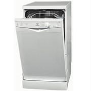 Машина посудомоечная Indesit DSG 0517 фото