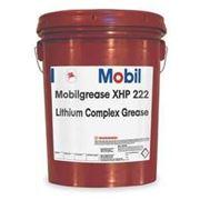Смазка Мobilgrease XHP 222 (ведро 18кг) фото
