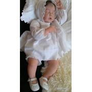 Кукла Луиза фото