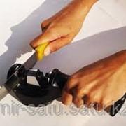 Точилка для ножей, арт.22458008 фото