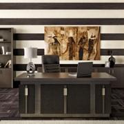 Комплект офисной мебели Чикаго К3 фото