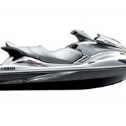 Гидроцикл FX Cruiser HO фото