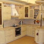 Кухни для Вас фото