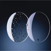 Материалы пленкообразующие для оптических покрытий фото