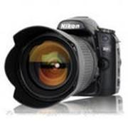 фото предложения ID 607326